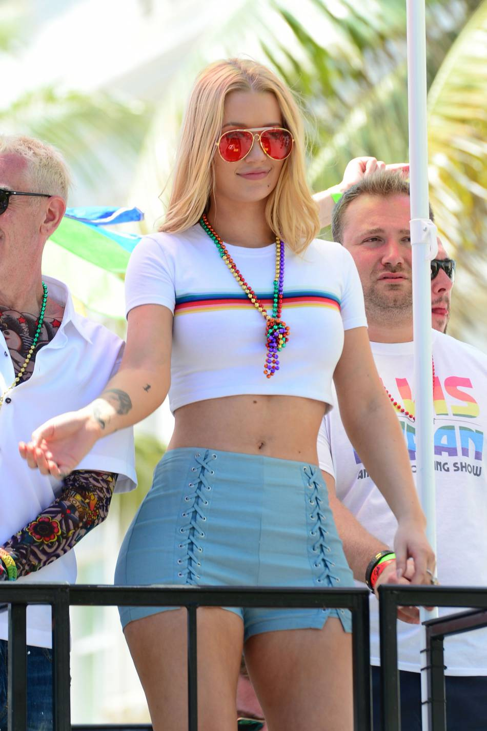 Pics Iggy Azalea naked (37 foto and video), Tits, Is a cute, Instagram, cameltoe 2019
