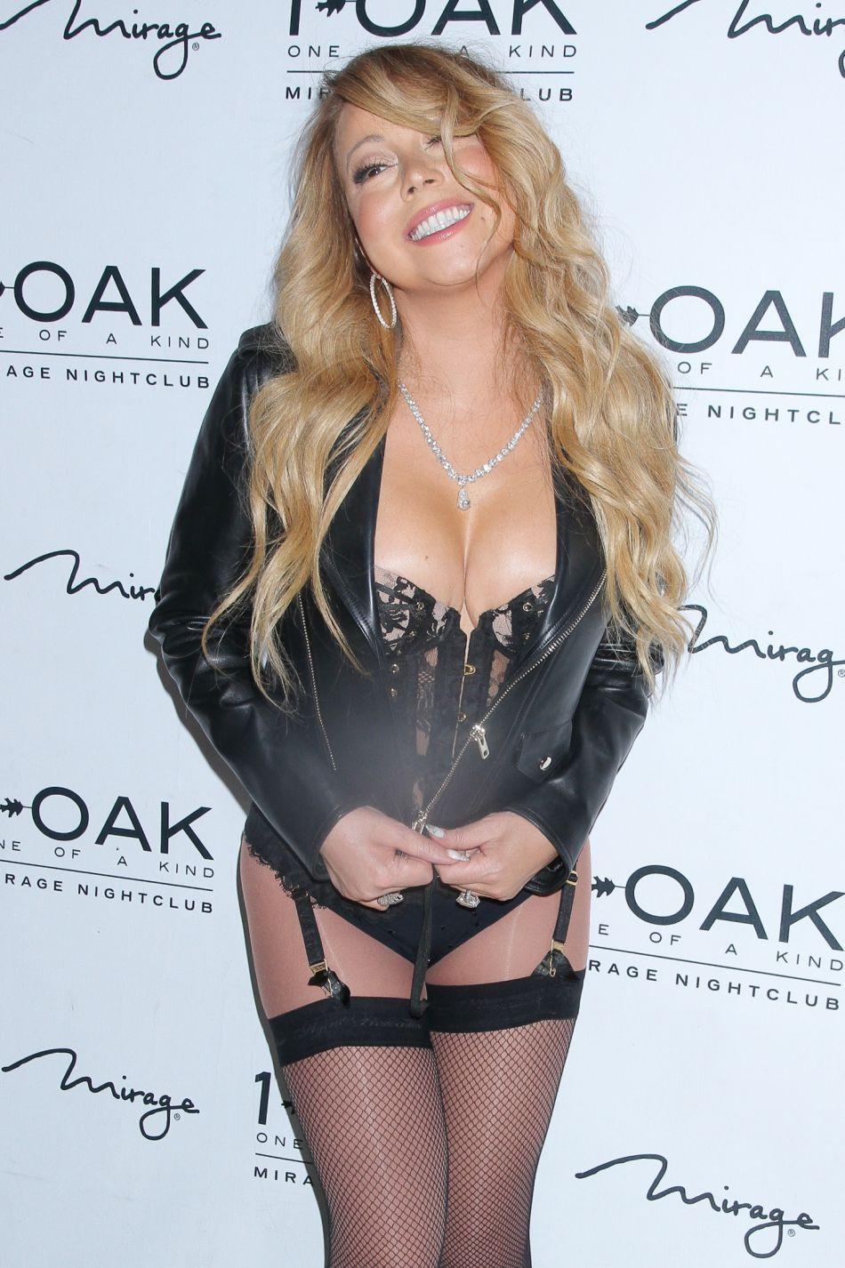 Vidos pornos films XXX Mariah Carey YouPorn