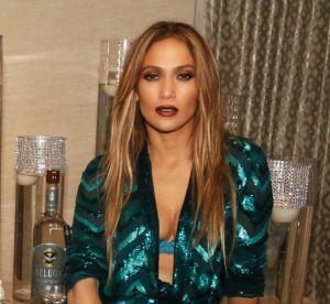 Jennifer Lopez, bomba latina ultra sexy pour fêter ses 47 ans !