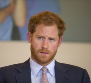 Le prince Harry sur le décès de sa mère : il regrette de ne pas en avoir parlé