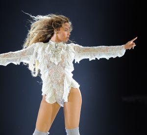 Beyoncé : son gros coup de coeur pour un chef cuisinier français