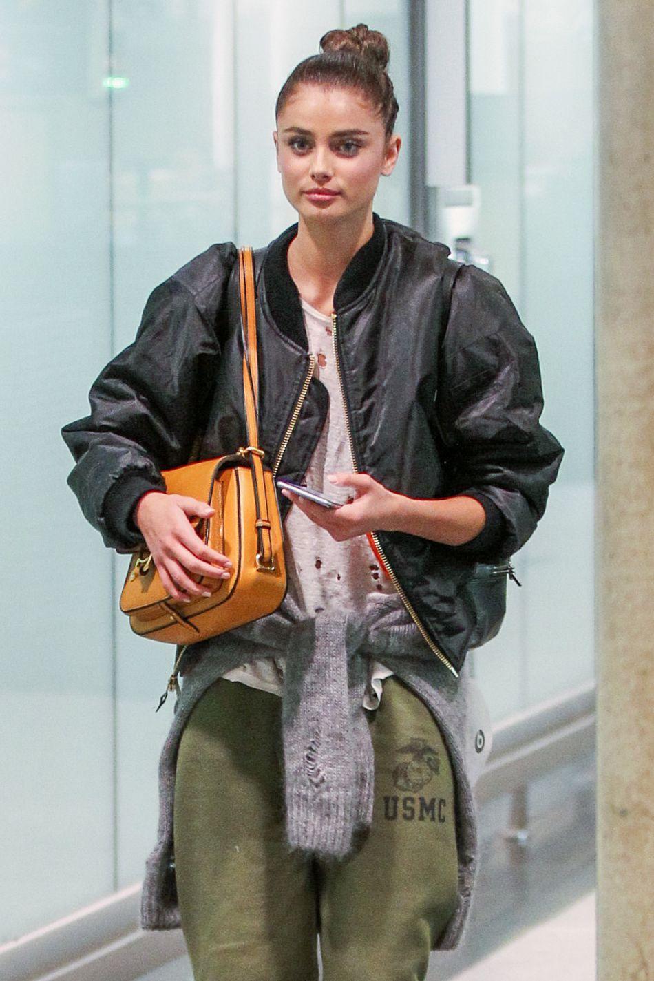 L'agence qui a repéré entre autres Kate Moss et Chanel Iman.