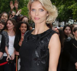 Sylvie Tellier : 15 ans après son règne, Miss France 2002 pose en bikini