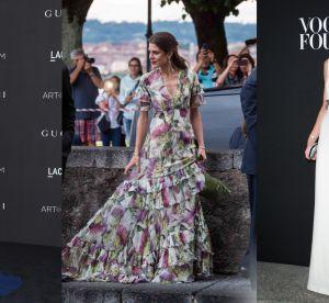 Charlotte Casiraghi, 30 ans : retour sur ses plus beaux looks