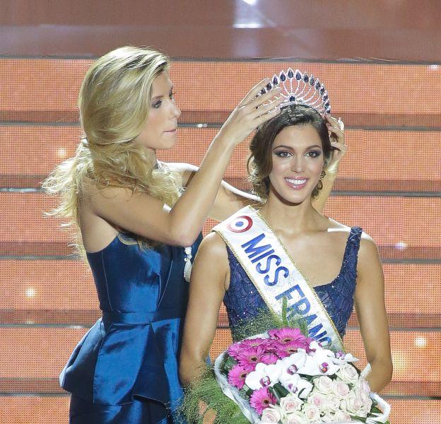 Les Miss France s'affichent en bikini sur les réseaux sociaux, elles font le show !
