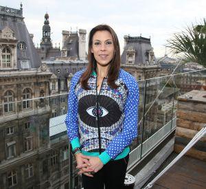 Marion Bartoli n'a cessé de perdre du poids depuis l'annonce de sa retraite sportive.