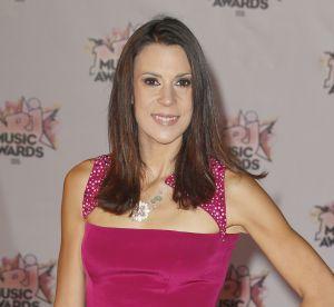 Marion Bartoli : tombée à 45 kilos, elle se défend d'être anorexique