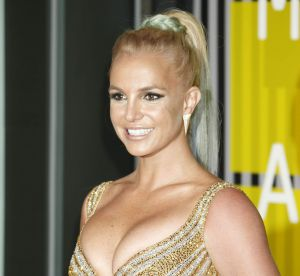 Britney Spears : plus hot que jamais en bikini à Hawaii