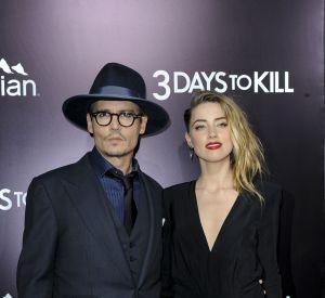Des approximations ont été remarquées, des deux côtés. Amber Heard et Johnny Depp devront tous deux donner leur version des faits.