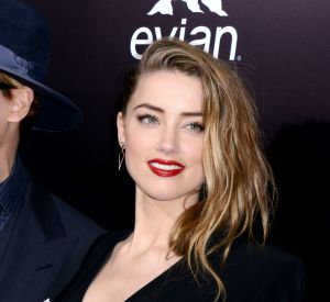 Suite aux accusations de violences conjugales d'Amber Heard, le couple doit maintenant comparaitre en justice.