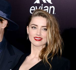 Johnny Depp et Amber Heard face à la justice