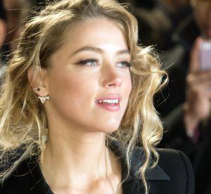 L'occasion de savoir si les accusations d'Amber Heard sont réelles.