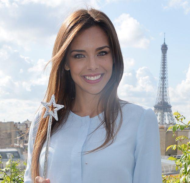 Marine Lorphelin célèbre la fin de la tounée régionale des Miss sur les réseaux sociaux.