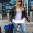 Khloe Kardashian a décidé de se prendre en main pour devenir aussi fine que ses soeurs.