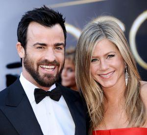 Jennifer Aniston et Justin Theroux : encore et toujours des rumeurs de divorce