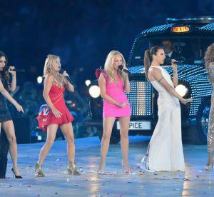 Spice Girls : Mel C menace d'engager un avocat