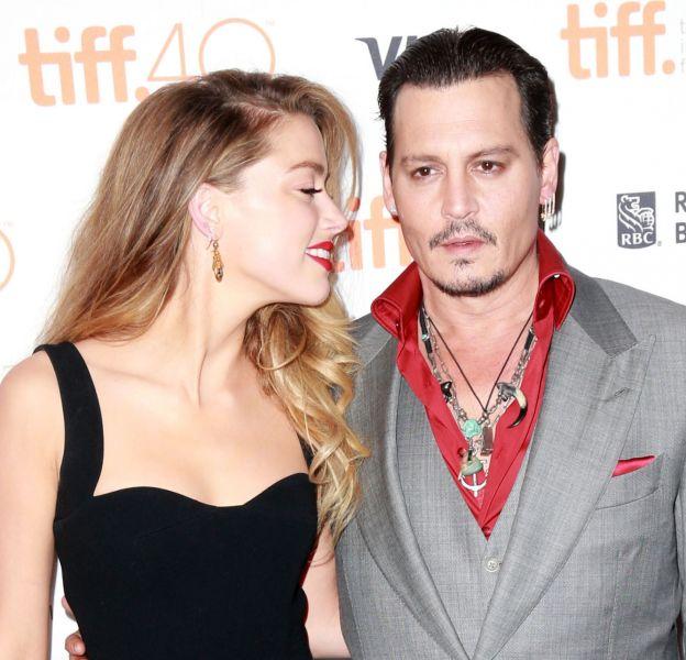 Nouveau rebondissement dans l'affaire Depp-Head et pas des moindres : une vidéo accablante pour l'acteur a été diffusée sur le site de TMZ.