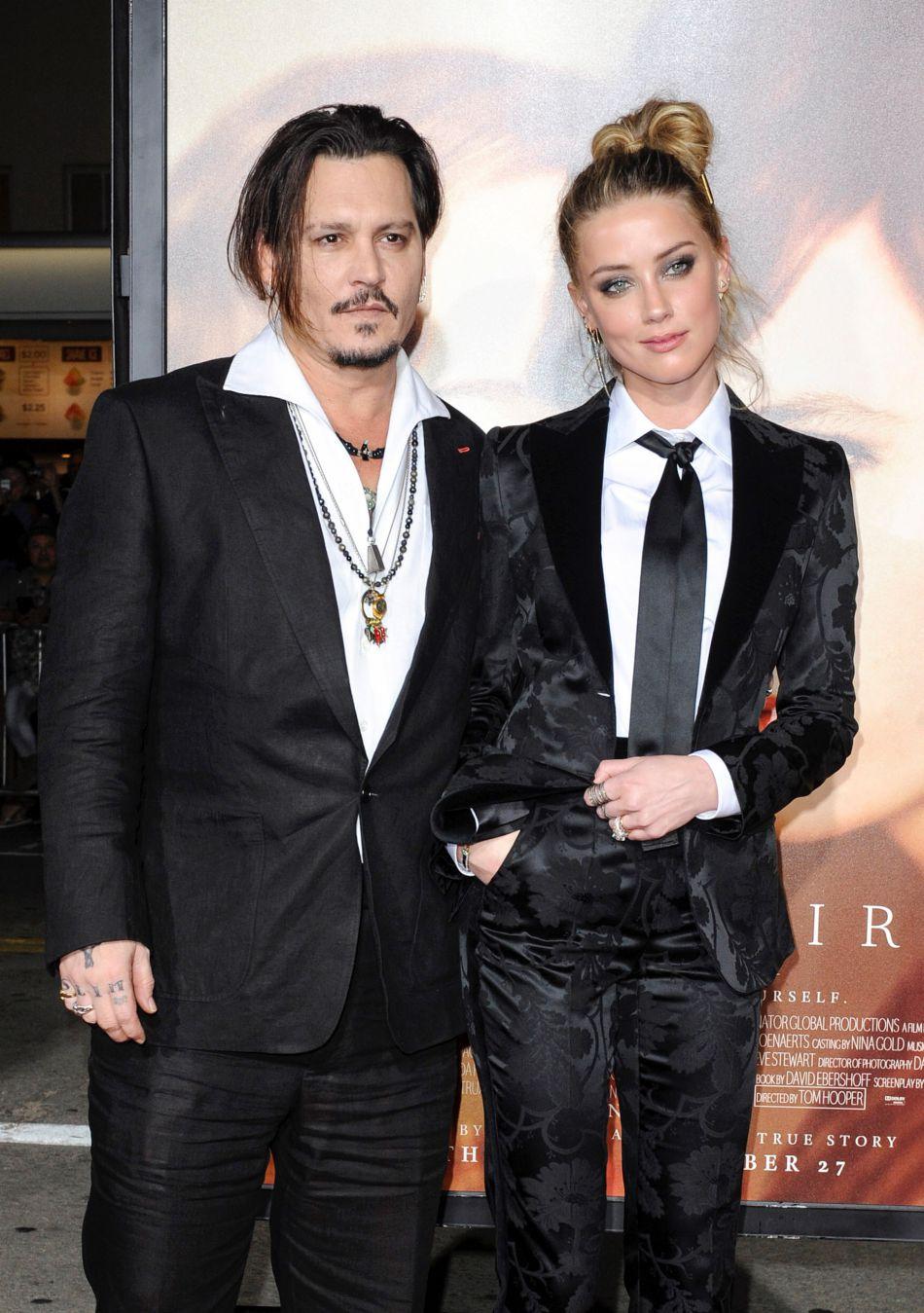 """Le couple s'était rencontré sur le tournage du film """"Rhum Express"""" sorti en 2011."""