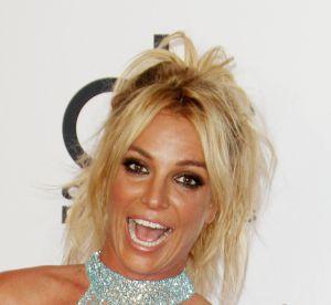 Britney Spears : la popstar fait de la randonnée... en mini short rose !