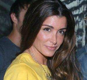 """Jenifer Bartoli s'est confiée sur ses amours """"compliqués"""" au JDD."""