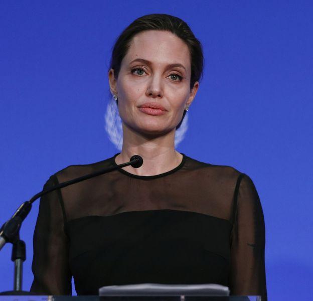 Nouveau rebondissement dans le divorce de Brad Pitt et Angelina Jolie.