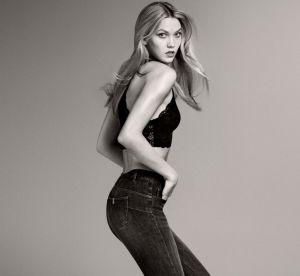 Jeans belles fesses, 13 modèles indispensables