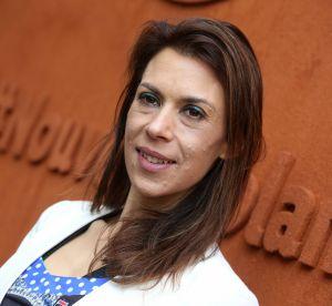 Marion Bartoli : guérie, elle a repris le sport