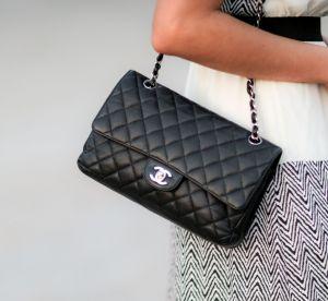 Chanel : l'histoire du mythique sac 2.55