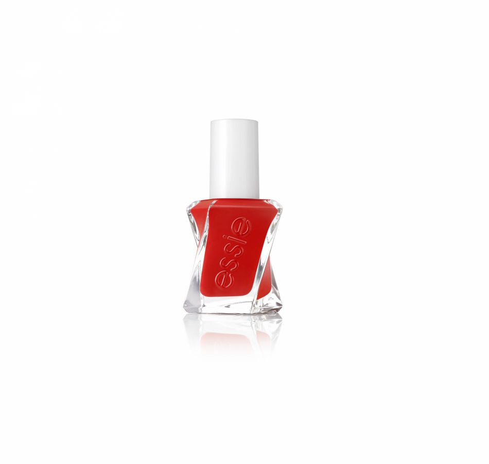 Flashed, Essie Gel Couture, 14,95€.