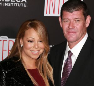 Mariah Carey : les vraies raisons de sa rupture avec James Packer