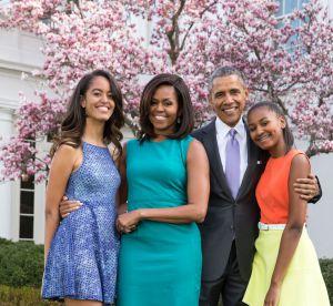 Barack Obama : ses relations avec les amoureux de ses filles