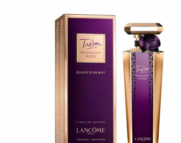 Puretrend Amie Zoom Rose La ParfumsMon srxdQBothC