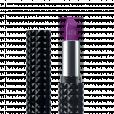 Colorés et fous, les lipsticks Kat Von D ont de l'audace.
