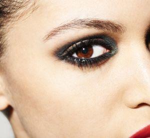 Maquillage : bien faire ressortir la couleur de ses yeux