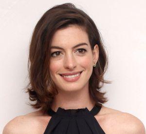 L'actrice oscarisée fête ce samedi 12 novembre 2016 ses 34 ans.