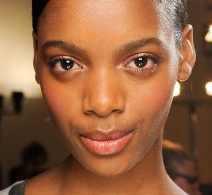 Blush : comment l'appliquer pour les visages fins ?