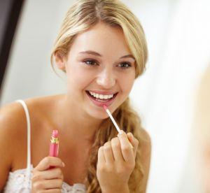 5 astuces beauté pour filles pressées