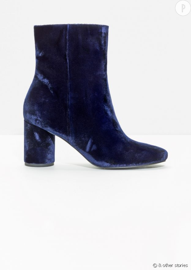 Bottines & Other Stories, 145€.