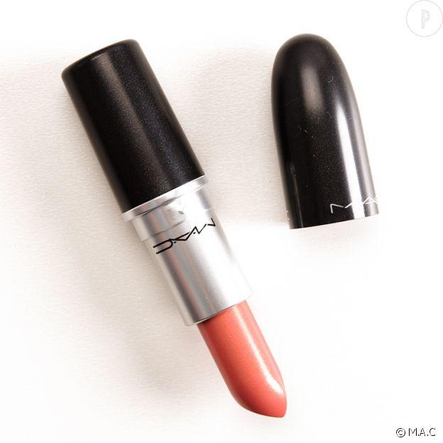 Très 3 rouge à lèvres nude qui tiennent toute la journée AH47