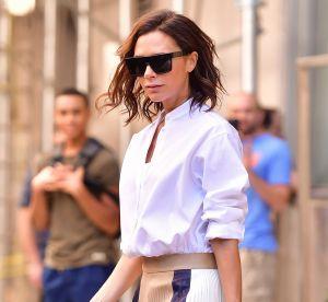 Pourquoi le look de Victoria Beckham nous obsède ?