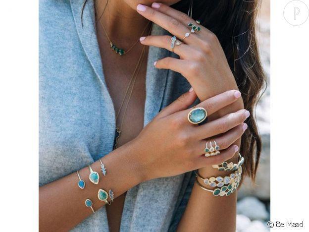 nouvelle collection remise spéciale prix raisonnable 10 e-shop bijoux incontournables à petits prix - Puretrend