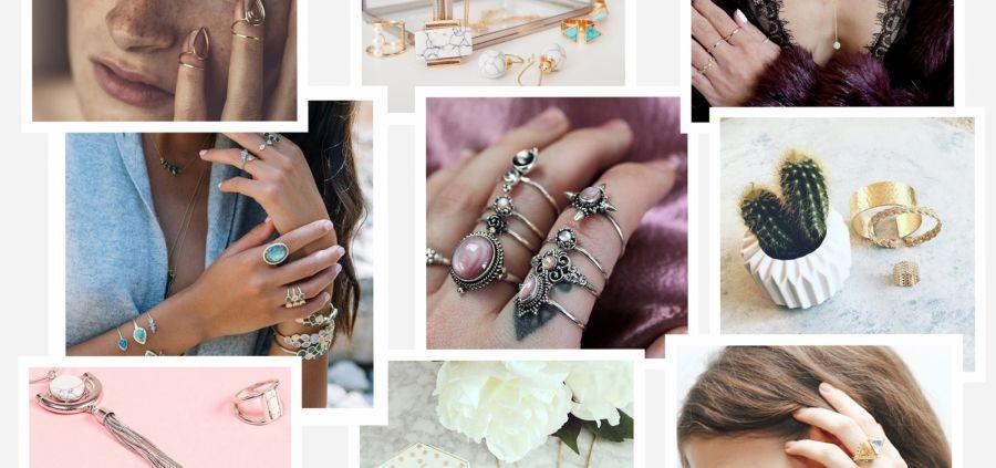 10 e-shop bijoux incontournables à petits prix