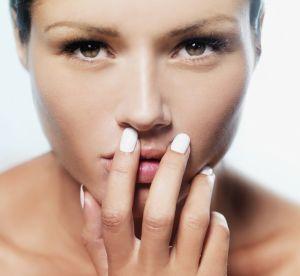 Comment stimuler la repousse des ongles