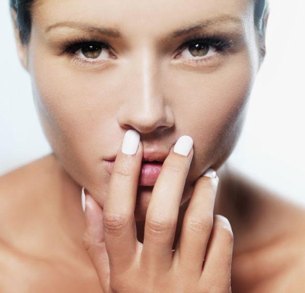 Nos conseils pour stimuler la repousse des ongles.