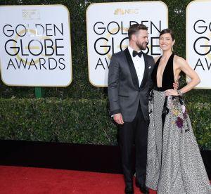 Golden Globes 2017 : le résumé fashion