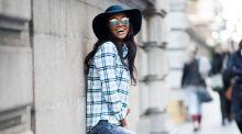 fashion week - Actualité fashion week
