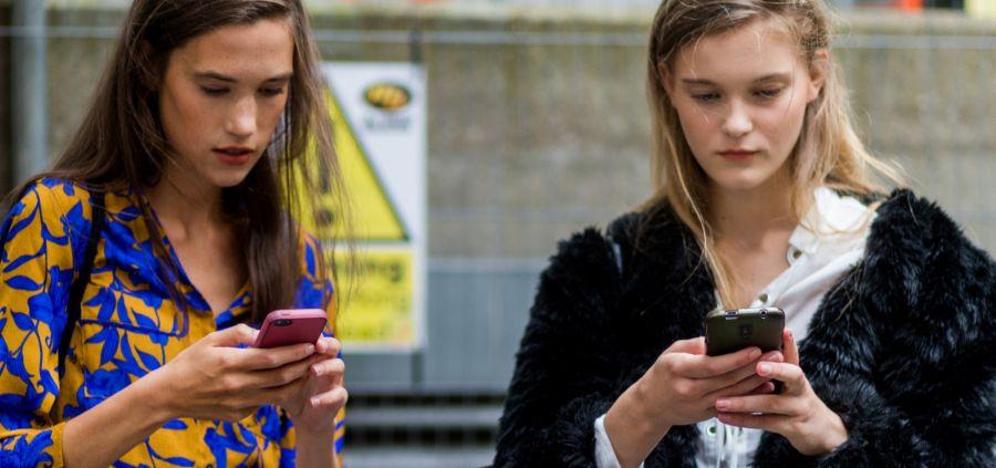 12 pièces phare repérées sur Instagram à shopper moins cher