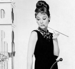 Shopping : la petite robe noire sous toutes les coutures