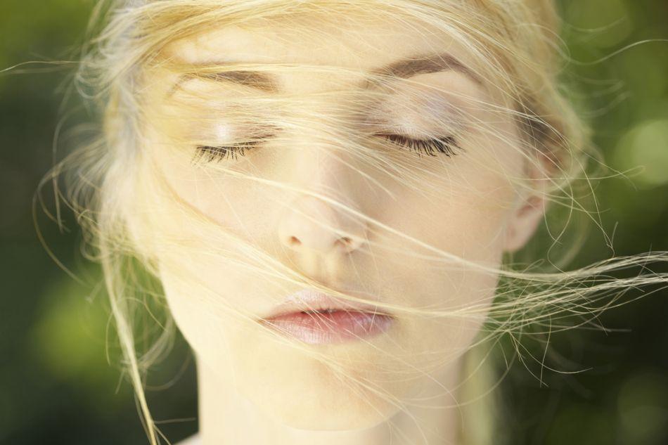 3 astuces pour lutter contre les irritations du cuir chevelu.