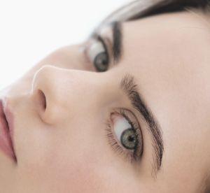 Soap Brow : la technique pour façonner ses sourcils avec du savon